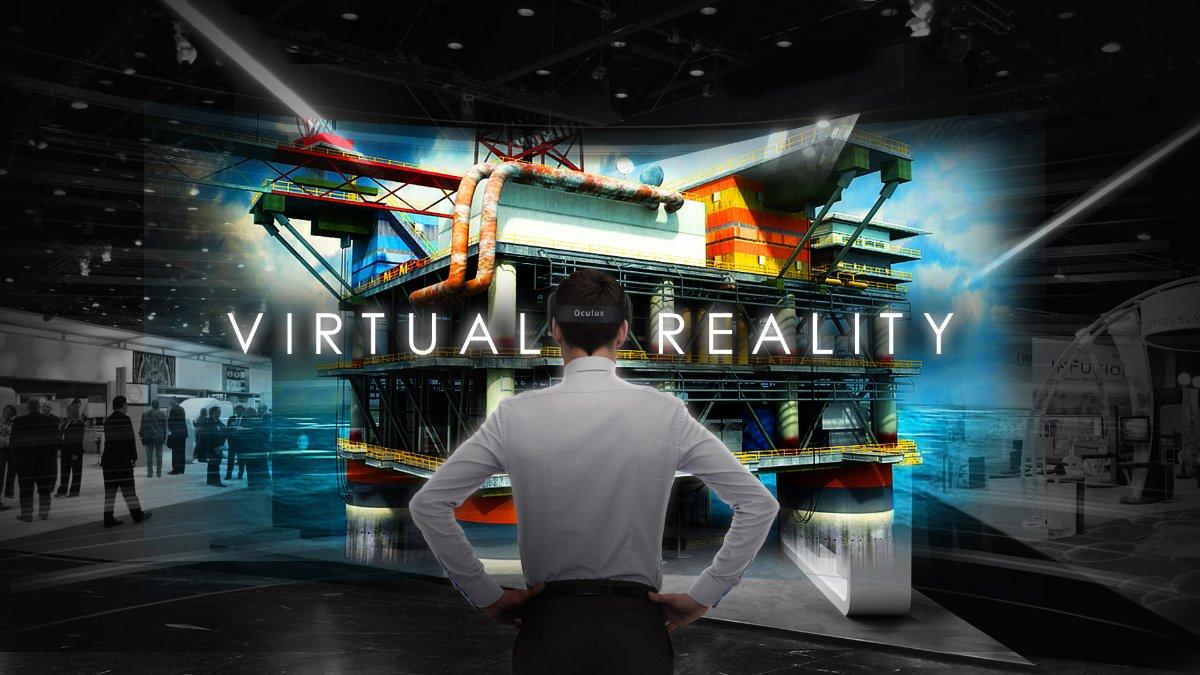 Arcade Box VR experience Noosa
